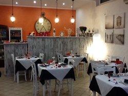 Foto del ristorante Al Vecchio Faro