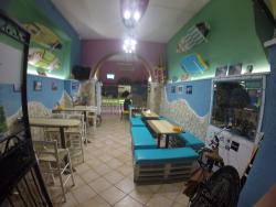 Foto del ristorante Burger Beat by Alceste