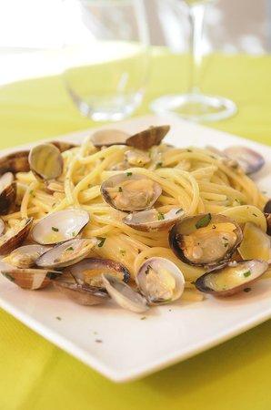 Foto del ristorante Miranda - Cucina di Mare dal 1972