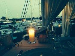 Foto del ristorante Docking 9