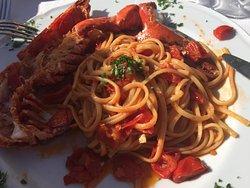 Foto del ristorante Zenit