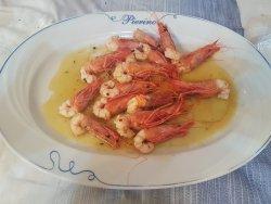 Foto del ristorante Da Pierino