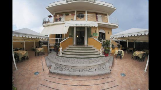 Foto del ristorante Ristorante Villa San Giorgio