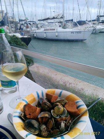 Foto del ristorante La Randa