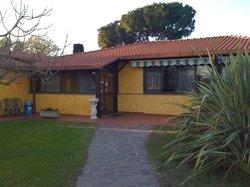 Foto del ristorante La Locanda dell'Orso Rosa