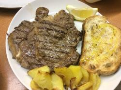 Foto del ristorante Lago delle meraviglie