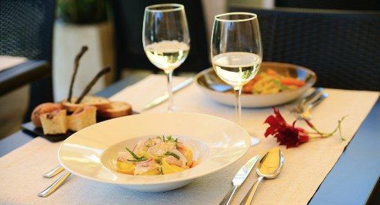Foto del ristorante Officina Culinaria
