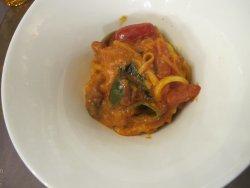Foto del ristorante Enoteca al Parliamento Achilli