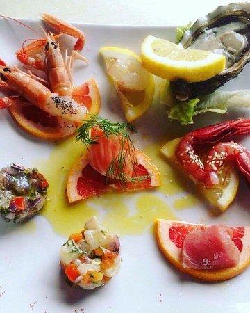 Foto del ristorante Ristorante L' Angolo
