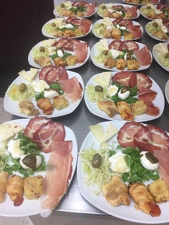 Foto del ristorante Sale E Papavero