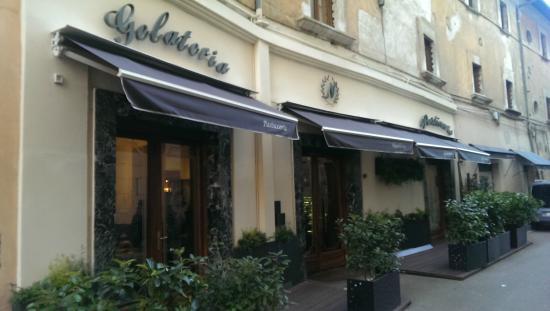 Foto del ristorante Pasticceria Fratelli Napoleone