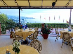 Foto del ristorante Ristorante Ulisse