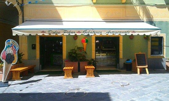 Bagni Pescetto Albisola Superiore : Gastronomia a albisola superiore scopri ordina o prenota