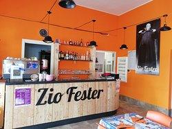 Bagni Blu Beach Vado Ligure : I migliori ristoranti di vado ligure