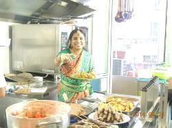 Foto del ristorante Shalimar Ristorante Indiano