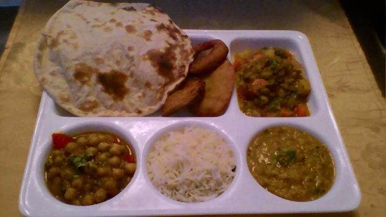 Foto del ristorante Shri Ganesh Ristorante Indiano