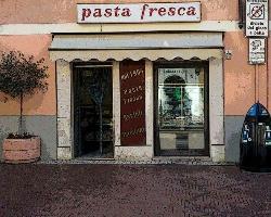 Foto del ristorante Pasta Fresca Paola