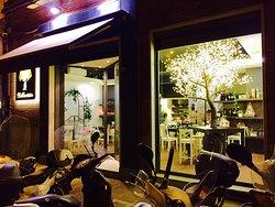 Foto del ristorante Trattoria Bellavista