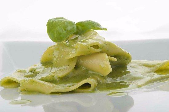 Foto del ristorante Ristorante San Giorgio