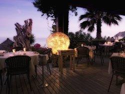 Foto del ristorante A Spurcacciuna