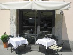 Casa Borella, Milano