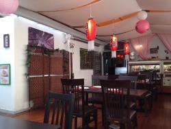 Sushi Wok, Sestri Levante