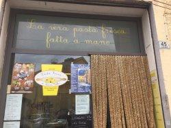 Foto del ristorante Pasta Fresca e non solo