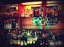 Fede Bar, Marmirolo