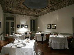Foto del ristorante La PIazzetta