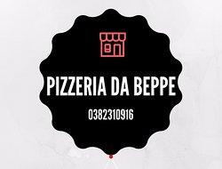 Foto del ristorante Pizzeria Da Asporto Da Beppe
