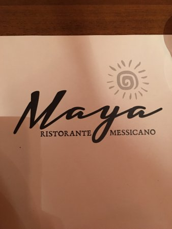 Maya Maya, Bigarello