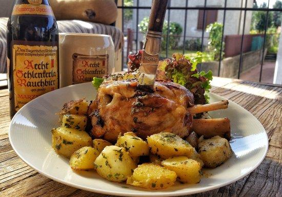 Foto del ristorante Unibirra