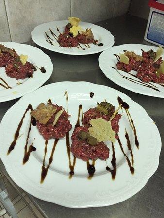 Foto del ristorante Il Pizzicagnolo