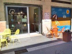 Foto del ristorante GASTRO MANIA