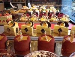 Foto del ristorante Visini