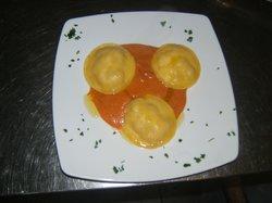 Foto del ristorante Castello