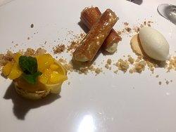 Foto del ristorante Sadler