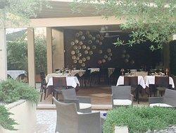 Foto del ristorante Carlo Govi Ristorante