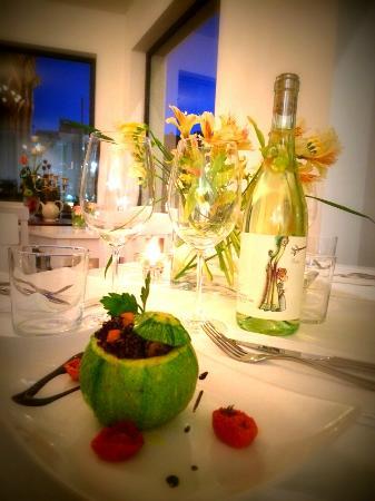 Foto del ristorante Autè Bistrot