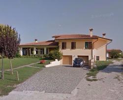 Azienda Agrituristica Corte Panicella, Rodigo