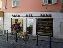 Foto del ristorante Casa Del Pane
