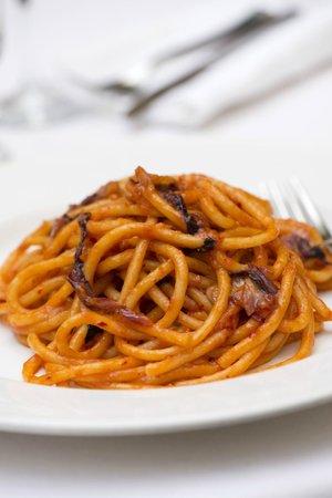 Foto del ristorante Dongiò