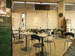 Caffe Boma, Mantova