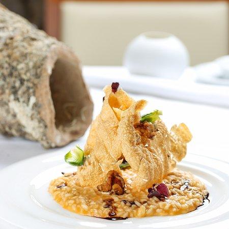 Foto del ristorante Lo Scudiero
