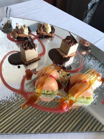 Foto del ristorante Al Cuoco di Bordo