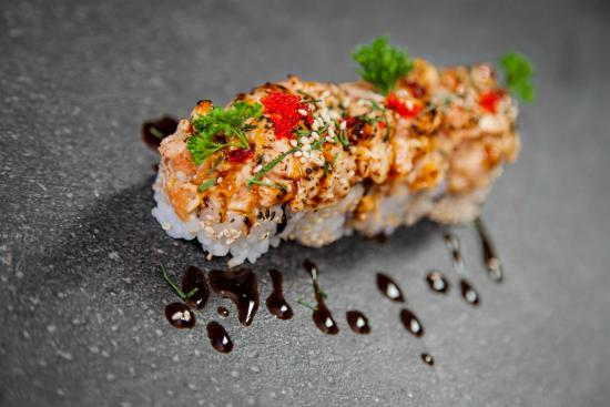 Foto del ristorante Sushiya Pesaro