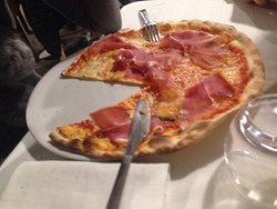 Foto del ristorante Il Brigantino