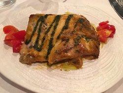 Foto del ristorante Contesto Alimentare