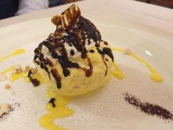 Foto del ristorante Sotto La Mole
