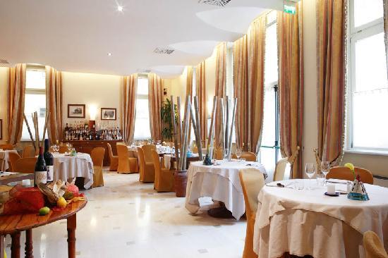 Foto del ristorante Ristorante Lovera